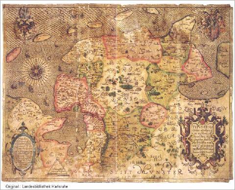 historischekarteostfrieslands_480