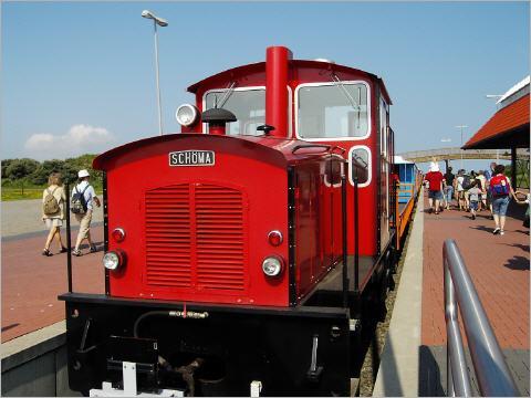 inselbahnlangeoog_480